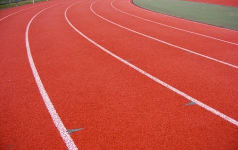 Winter Track Wrap-up