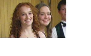 NPHS Student Voices Shine at Recitals