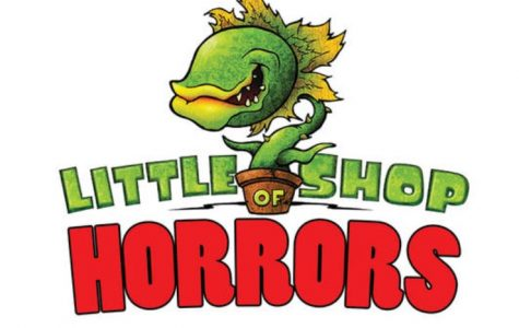 Musical Cast Enthusiastically Begins Rehearsals for Little Shop of Horrors