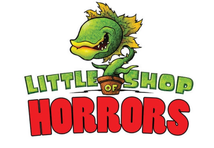Musical+Cast+Enthusiastically+Begins+Rehearsals+for+Little+Shop+of+Horrors%C2%A0