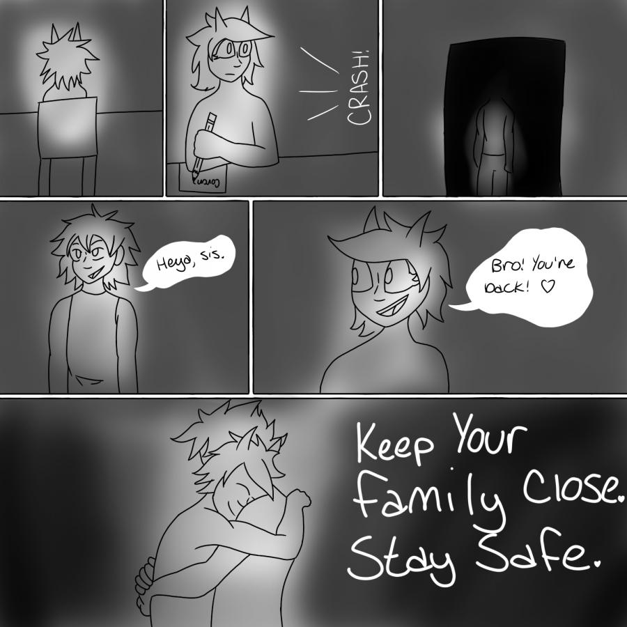 Stay+Safe%21
