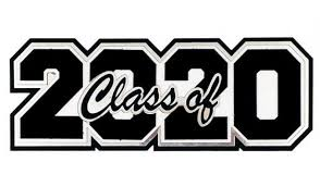 Where is the Class of 2020 Going?
