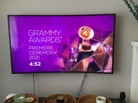 Does Anyone Care About Awards Shows Anymore?